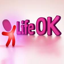 Life Ok Serials