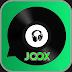 JOOX Top 100 Chart (เพลงไทย-สากล) ประจำวันที่ 26 พฤศจิกายน 2561