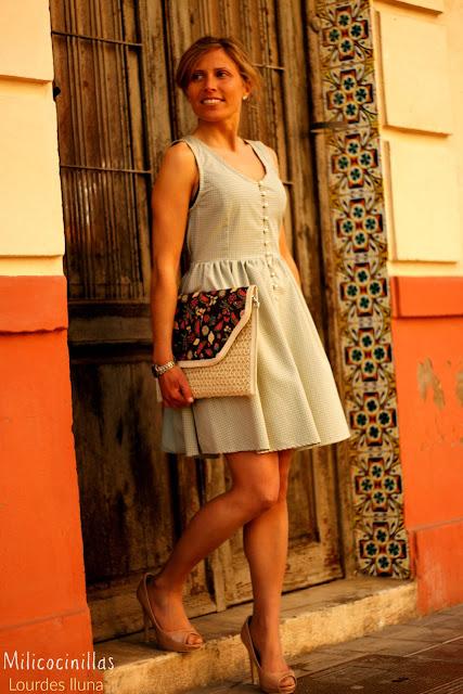 vestido-primavera-maggie-sweet-valencia
