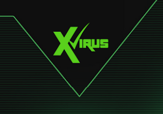 Xvirus Anti-Malware 2017 Free Download