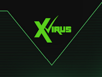Xvirus Anti-Malware 7.0.1.0 Free Download