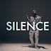 VIDEO: Brian Simba Ft Vanessa Mdee & Michael Love- Silence:Download