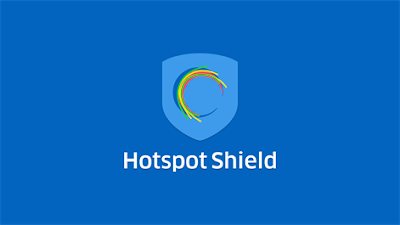 تحميل برنامج هوت سبوت شيلد الاصدار القديم للكمبيوتر
