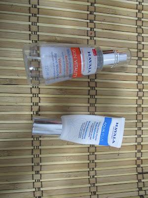 Imagen Swiss Skin Solution Mavala