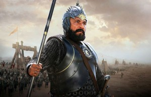 Why Did Kattappa Killed Bahubali