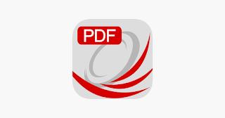 كيف تقوم بتصغير حجم ملفات PDF بسهولة