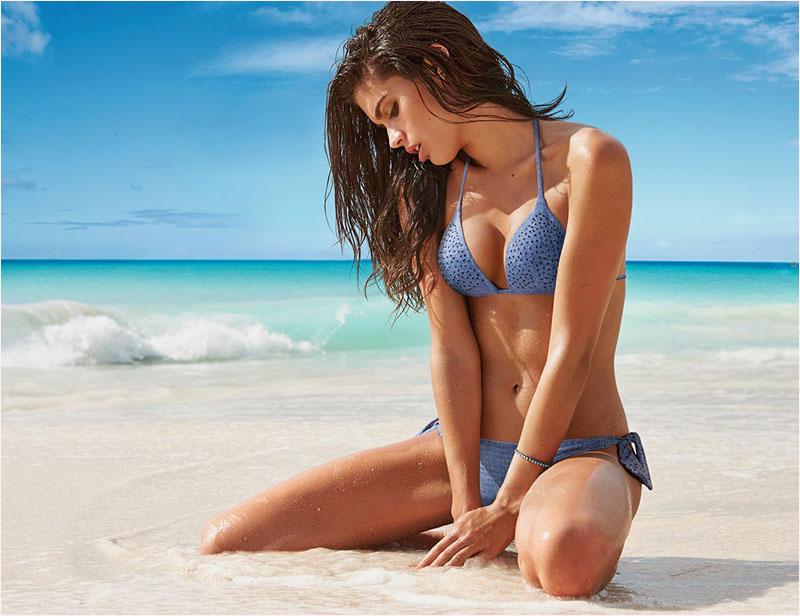 Sennheiser HD800 - Pagina 17 Sara-sampaio-calzedonia-swimsuit-2014-campaign4