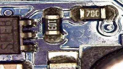 Microscópio digital G600 Mustool imagem