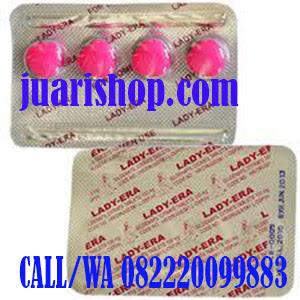 http://www.carabikinbesar.com/2018/09/27/jual-lady-era-perangsang-wanita-obat-peningkat-gairah-seks-wanita/