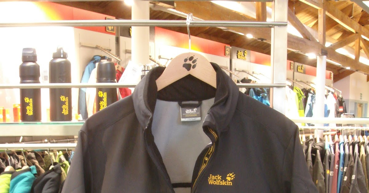 bb2cc28edc Outdoorkit: Sneak Preview #6: The Jack Wolfskin Chilly Pass Jacket and  Helium Down Jacket