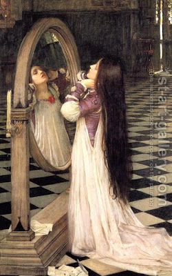 mariana-in-sud-waterhouse-1897