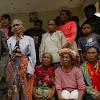 Tradisi Menyeramkan Dari Tana Toraja