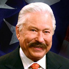 The principal argue to catch Hal Lindsey inwards the context of conspiracy theory is that Li Hal Lindsey