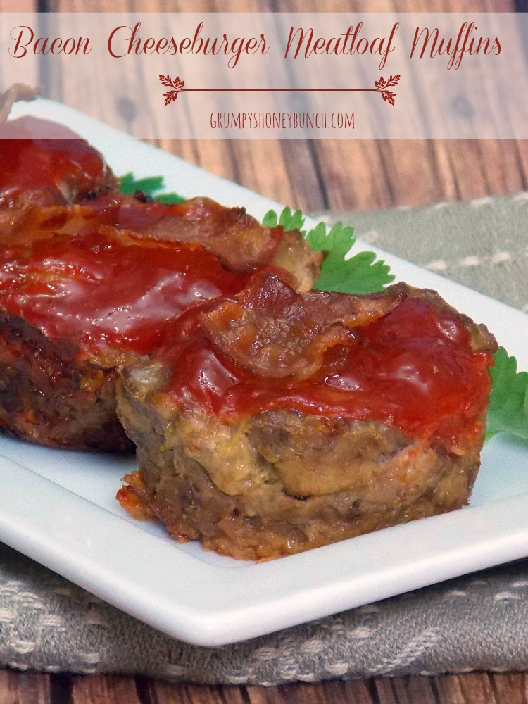 Ww Ground Beef Recipes Low Carb