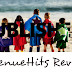 RevenueHits review : Online Advertising Network For Publishers