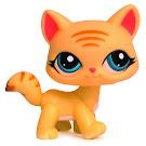 Littlest Pet Shop Multi Pack Cat (#1572) Pet