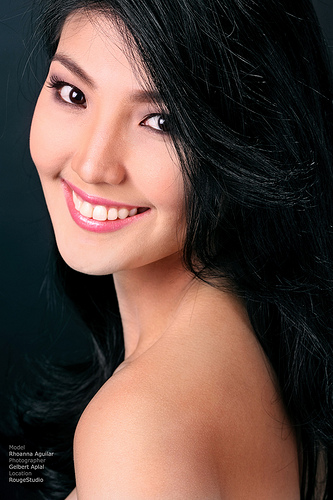 All About Pageants Bb Pilipinas 2012 Rose Ann Aguilar