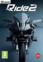 Ride II