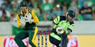 SA vs IRE Live Cricket Stream 2016