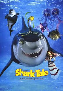 Povestea unui rechin online subtitrat