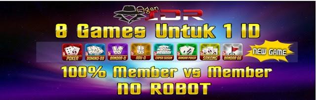 Bandar Sakong, Agen BandarQ Online, AduQ Online, Agen Domino Online, Agen Capsa Online, Situs Judi Online, Bandar Poker