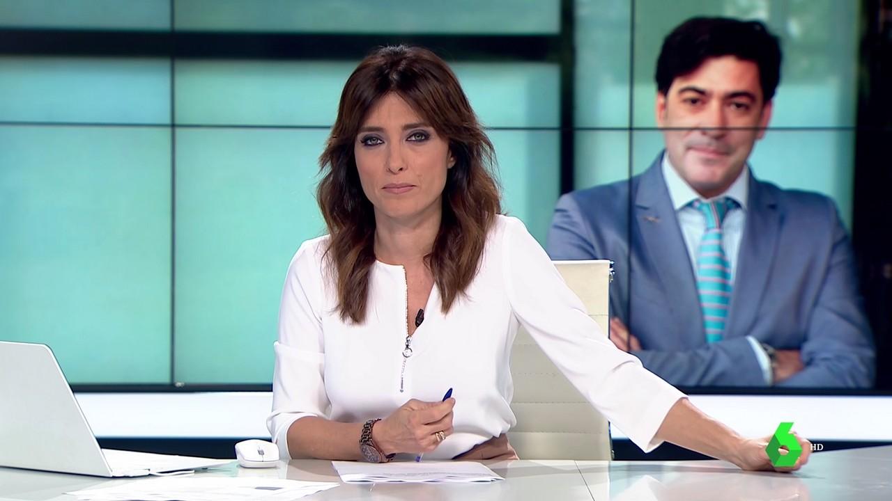 HELENA RESANO (29.11.16)