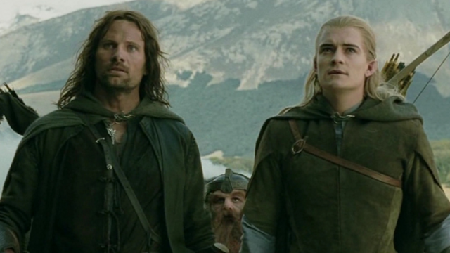 Foi lançado pela Fox Searchlight o primeiro trailer de Tolkien. O longa se baseia na vida do autor de O Senhor dos Anéis, O Hobbit entre outras obras – Confira!