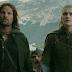 Primeiro trailer de Tolkien