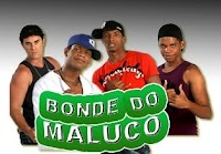 BONDE MALUCO DO BAIXAR O DE 2011 CD