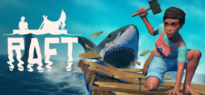 Raft Free Full Version