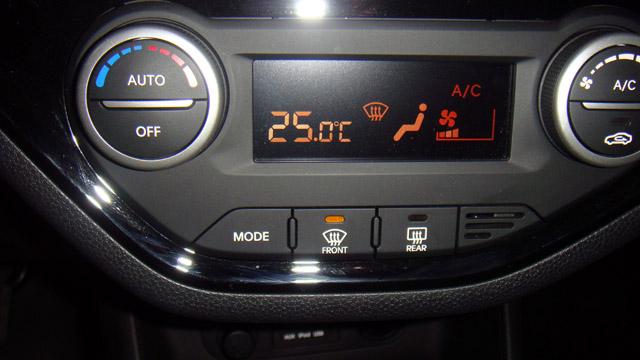 13 cách sử dụng xe Toyota Vios tiết kiệm nhiên liệu - ảnh 8
