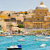 Malta Cabinet passes three cryptocurrency bills