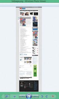 aplikasi screenshot layar komputer terbaik untuk komputer