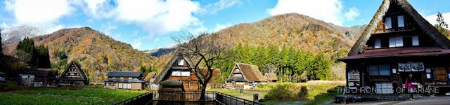 gokayama suganuma