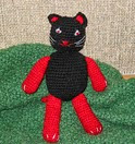 http://translate.google.es/translate?hl=es&sl=en&tl=es&u=http%3A%2F%2Fibrakeforyarnpatterns.blogspot.com.es%2F2006%2F09%2Fits-cat-its-dog-bear-or-rabbit-oh-my.html