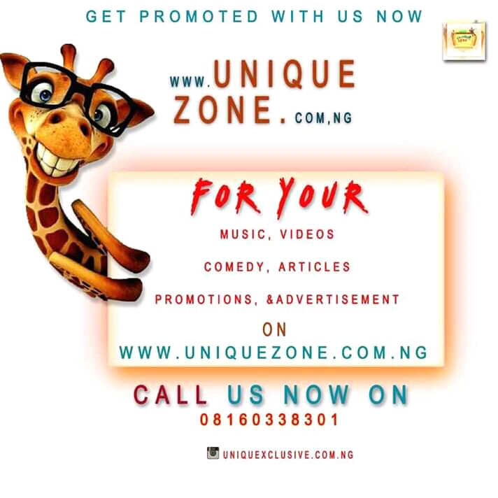 promote your song with us