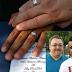 """شاب عربي يتزوج من أمريكي الممنوع مسموح في """"أميركا""""...هذا ما يحصل هذه الايام"""