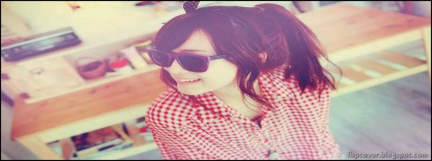 Cute, Girls, Hairstyle, Fb, Cover, Timeline | fbpcover ...