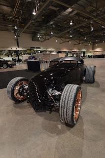 Calgary-World-of-Wheels-4