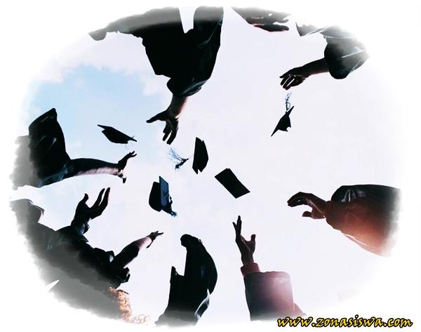 Pidato Perpisahan Sekolah | www.zonasiswa.com