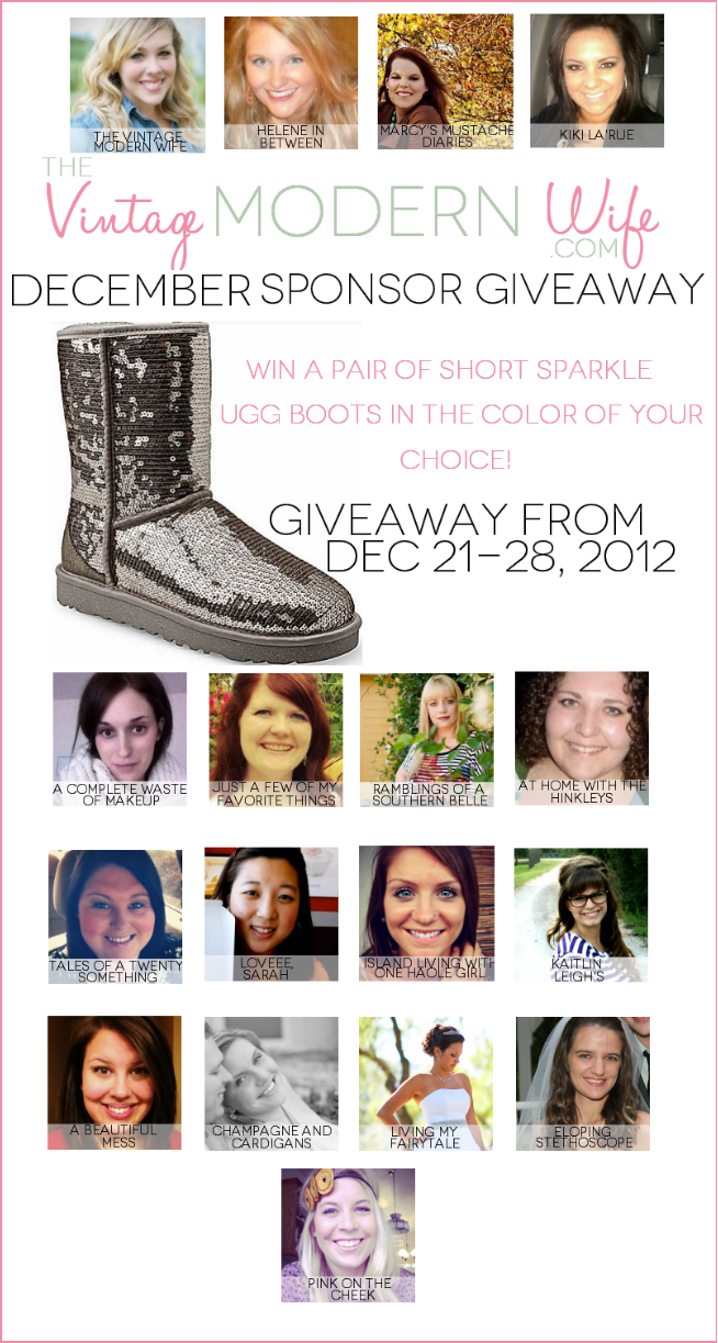 ugg giveaway kaitlin leigh sparkle ugg boots giveaway 9712
