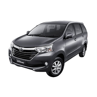 blibli-automotive_toyota-new-avanza-1-3-g-m-t-grey-metallic-mobil_full01