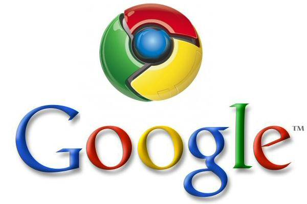 Iklan TV Google Chrome di Indonesia