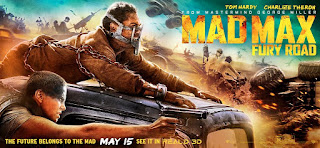 Download Film Mad Max: Fury Road (2015) WEB-DL Subtitle Indonesia