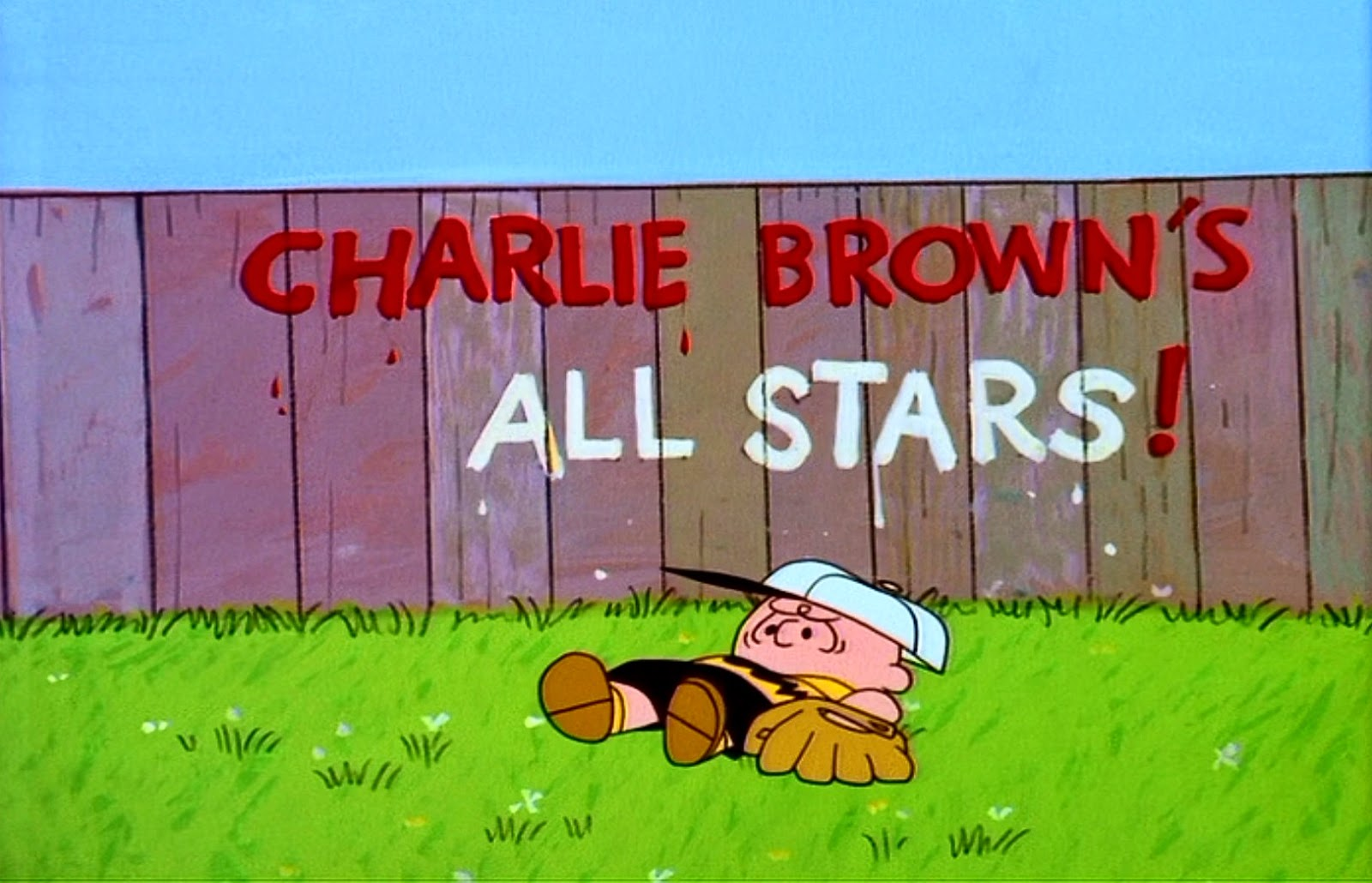 About Charlie Brown's. Tuck into some fine, fresh fare at your local Charlie Brown's Steakhouse.