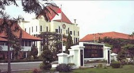 Info Pendaftaran Mahasiswa Baru UPN ( Universitas Pembangunan Nasional Veteran ) Jawa Timur 2017-2018