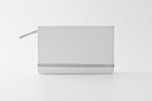 Green Pear Diaries, branding, producto, Andrew Miller, Brand Spirit, Moleskine