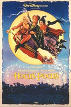http://paidikaicinema.blogspot.gr/2015/07/Hocus-Pocus-1993.html
