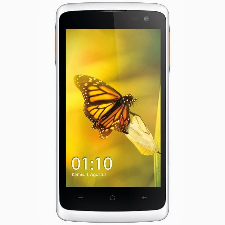 Image Result For Smartphone Harga