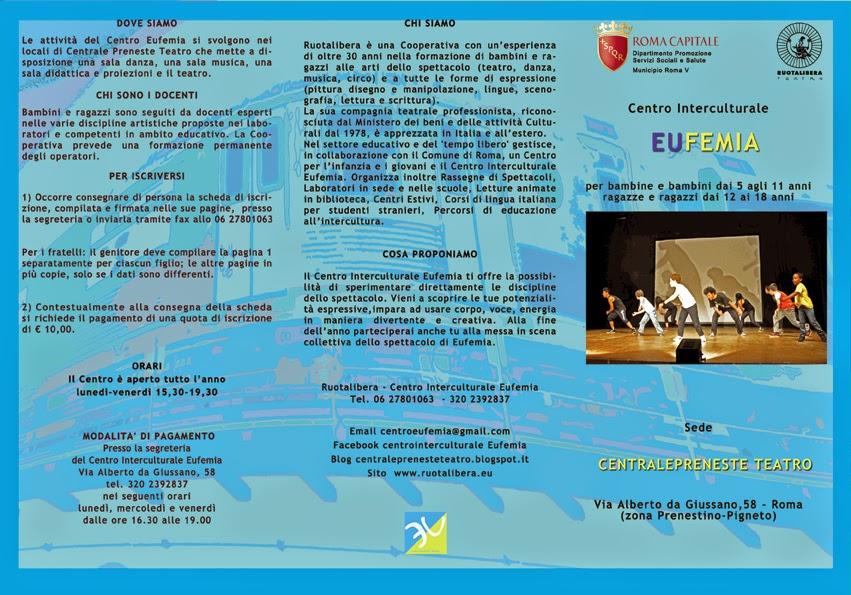 http://www.ruotalibera.eu/sito/uploads/images/eufemia/Eufemia-2014-15-fronte.jpg
